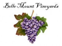 Belle Mount Vineyards